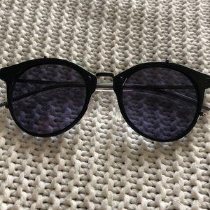 Five Four Sunglasses